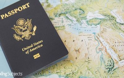 Taxpayers with Significant Tax Debt Could Lose Passports